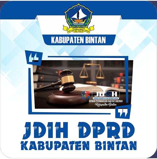 logo_OPD
